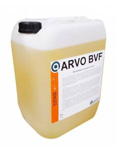 Désinfectant ARVO BVF 21kg