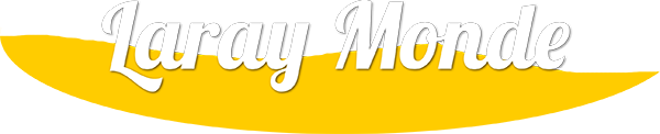 Laray Monde